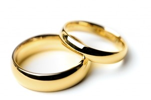Category: Marriage - Fr  Joseph Illo's Blog